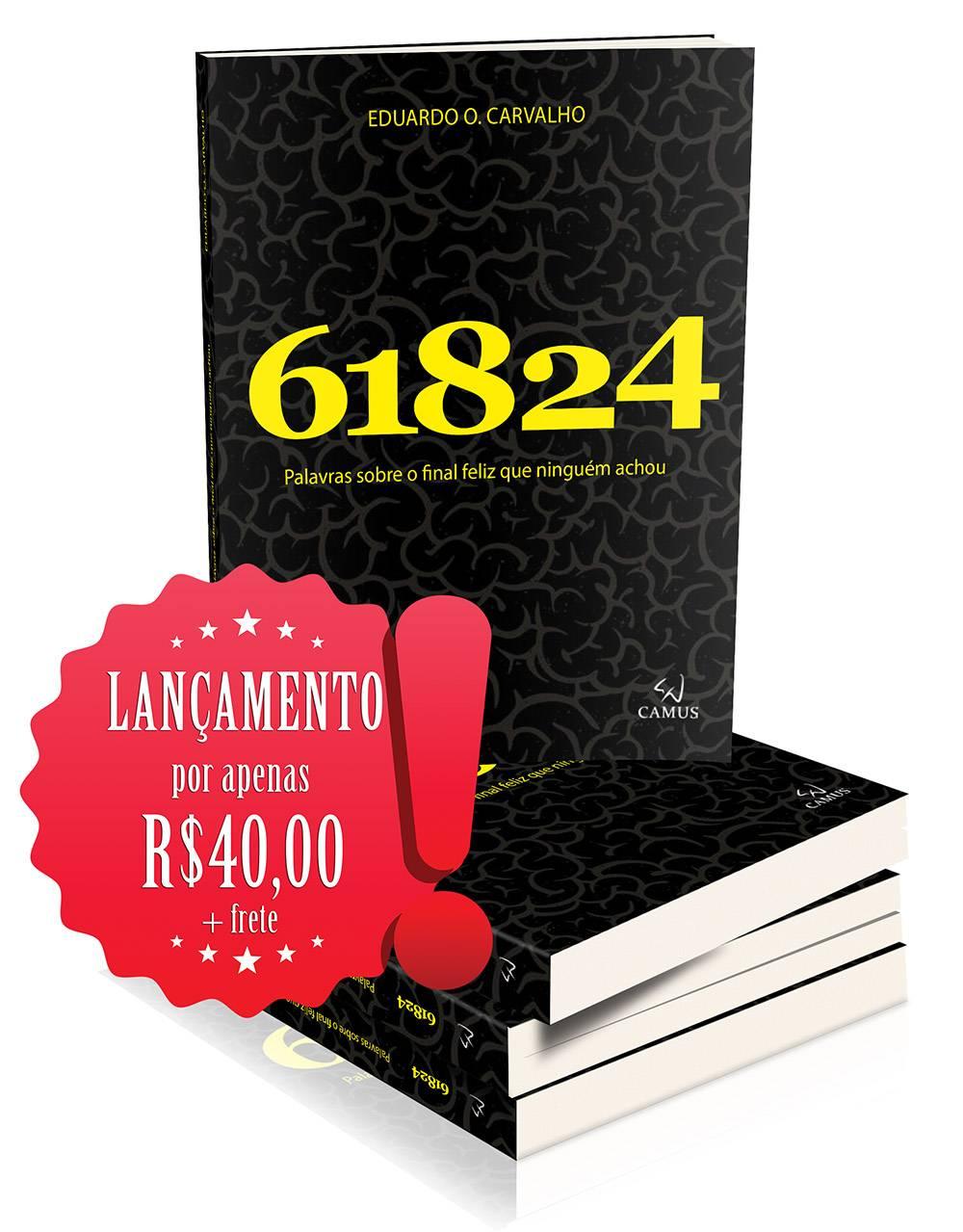 61824-livros-p