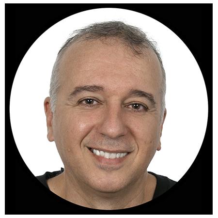 Eduardo O. Carvalho