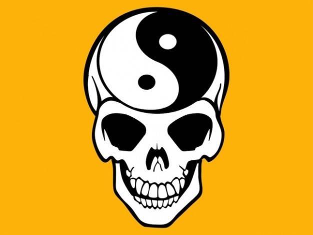 dualidade-yin-yang