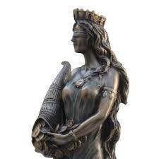 deusa-fortuna